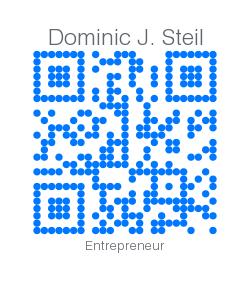 dominic-j-steil-250 (2)