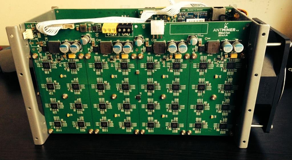 Multipool Connect Antminer S1 Legit Bitcoin Generator – Equitalleres