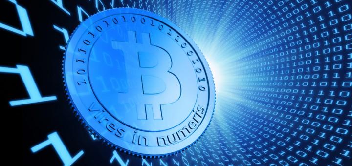 bitcoin-code-720x340